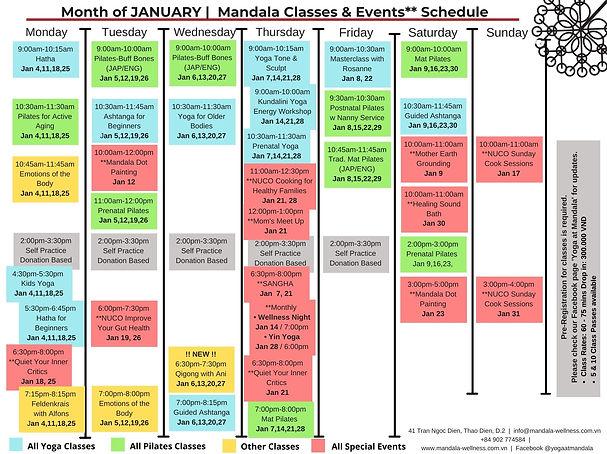 Mandala Class & Events Schedule (5).jpg
