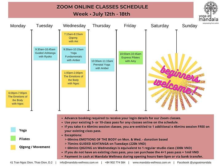 Mandala Class & Events Schedule (3).jpg