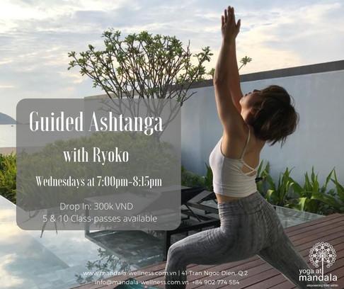 WEEKLY Pilates_Yoga Classes (27).jpg