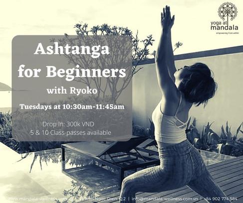 Ashtanga for Beginners.jpg