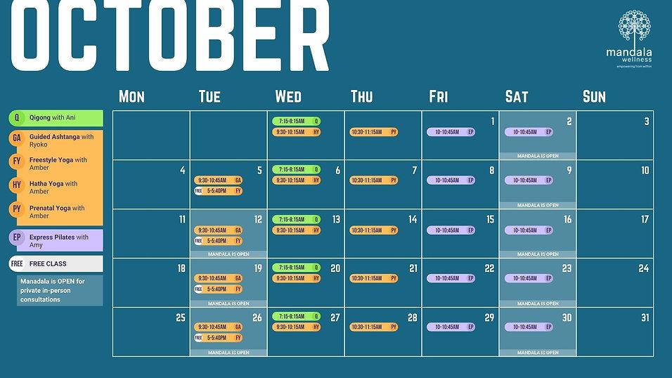 october-event-calendar.jpg