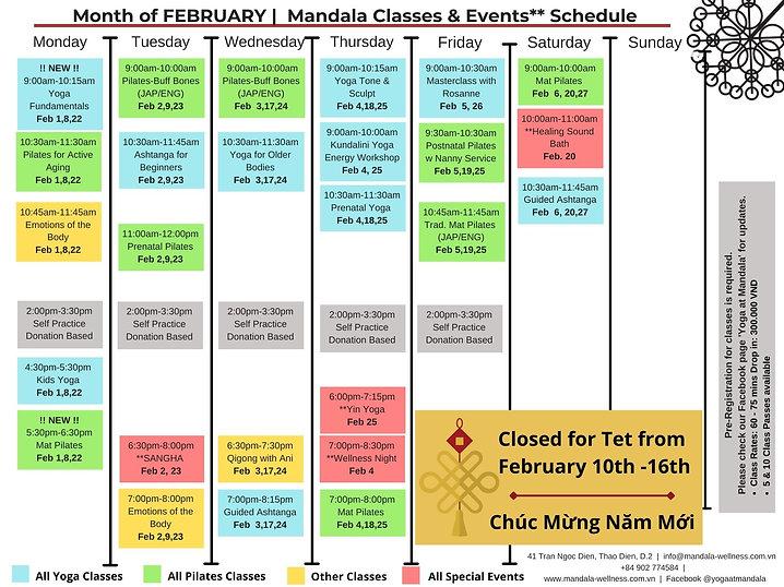 Mandala Class & Events Schedule (14).jpg