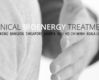 biotherapy group treatments