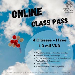Class Passes.jpg