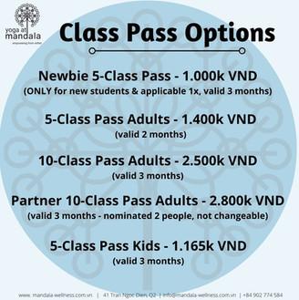 Class Passes (4).jpg