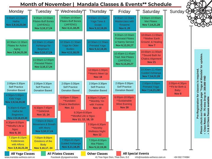 Mandala Class & Events Schedule.jpg