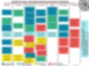 Mandala Class & Events Schedule (1).jpg