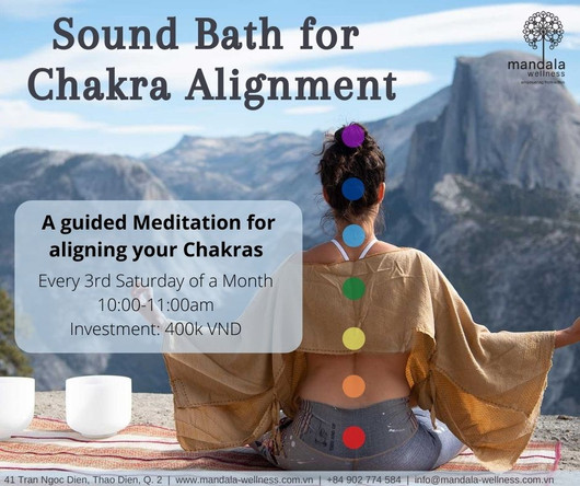 Sound Bath for Chakra Alignment.jpg