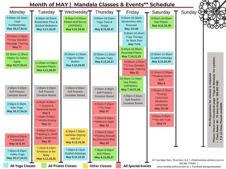 Mandala Class & Events Schedule (9).jpg