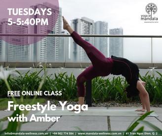 yoga-freestyle-amber.jpg