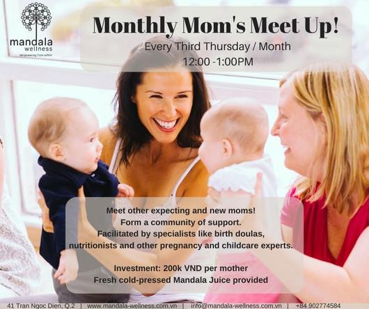 Moms Meet Up.jpg