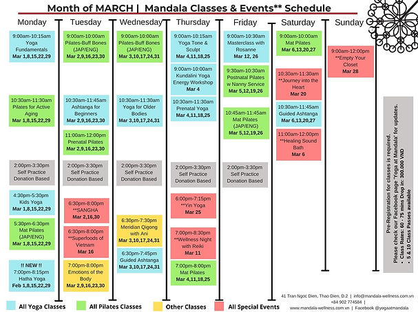 Mandala Class & Events Schedule (8).jpg
