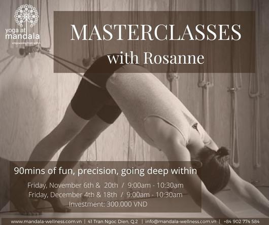 WEEKLY Pilates_Yoga Classes (22).jpg