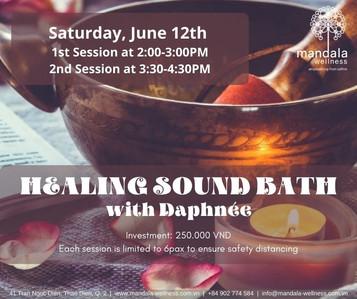 Monthly Sound Baths (2).jpg