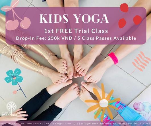 WEEKLY Pilates_Yoga Classes (35).jpg