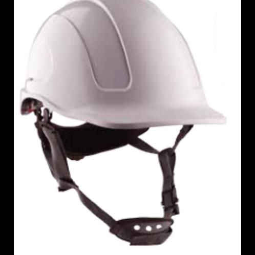 Casco Steelpro Mountain Tipo II Blanco