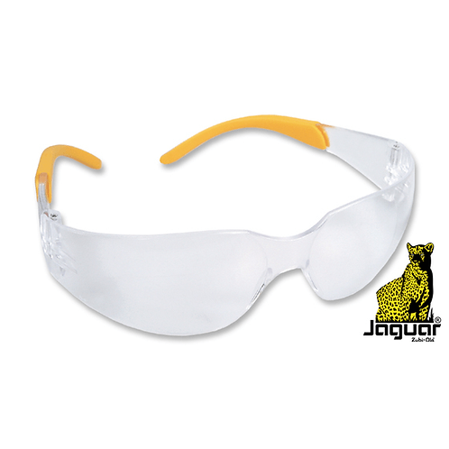 Gafas Zubiola Jaguar Lente Claro
