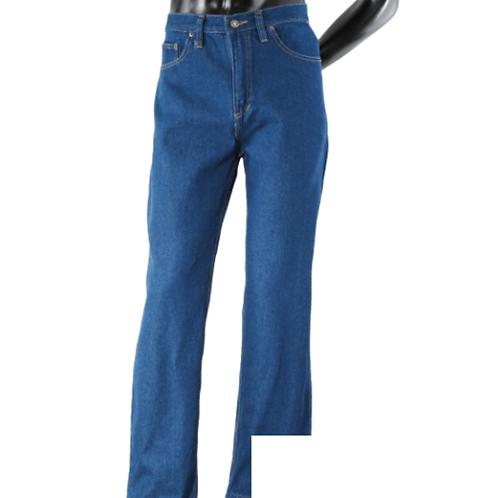 Pantalon Jean Dotacion Caballero
