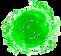 conjunto-iconos-acuarela-redes-sociales-