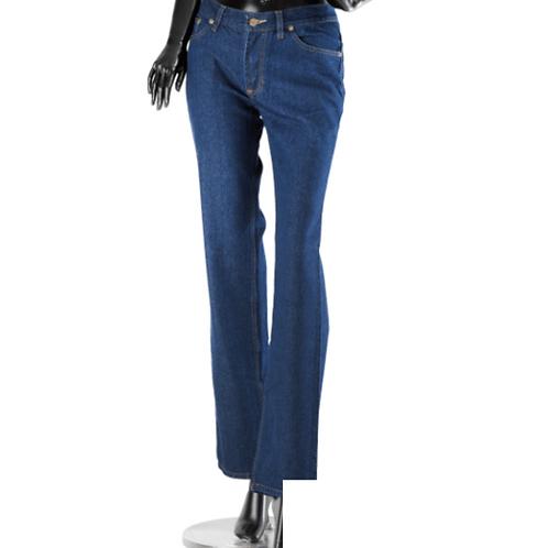Pantalon en Jean para Dama