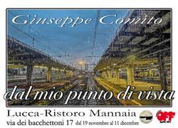 locandina off 2016- Lucca