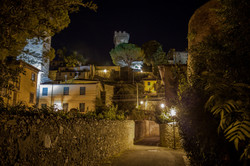 Vicopisano-Notturno 2