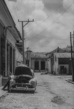 L'Avana 2