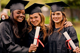 Graduates_edited.jpg