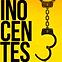 LOGO INOCENTES.png