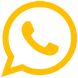 3m-icono-whatsapp-1.png