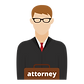 attorney.png