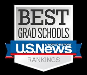 generic-best-grad-schools-shadowed.png