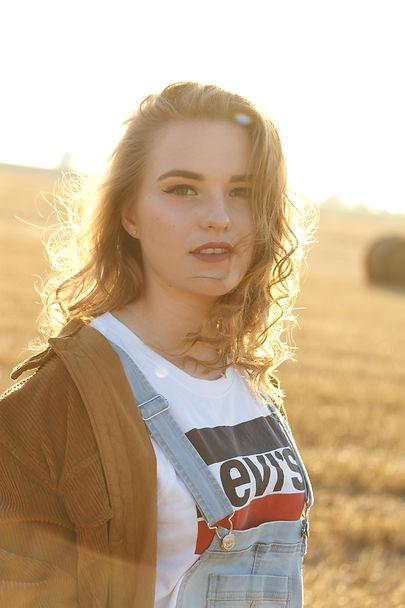 Pip Alblas | Our Little Secret | Portretfotografie | Lieke Alblas @ by Liek.