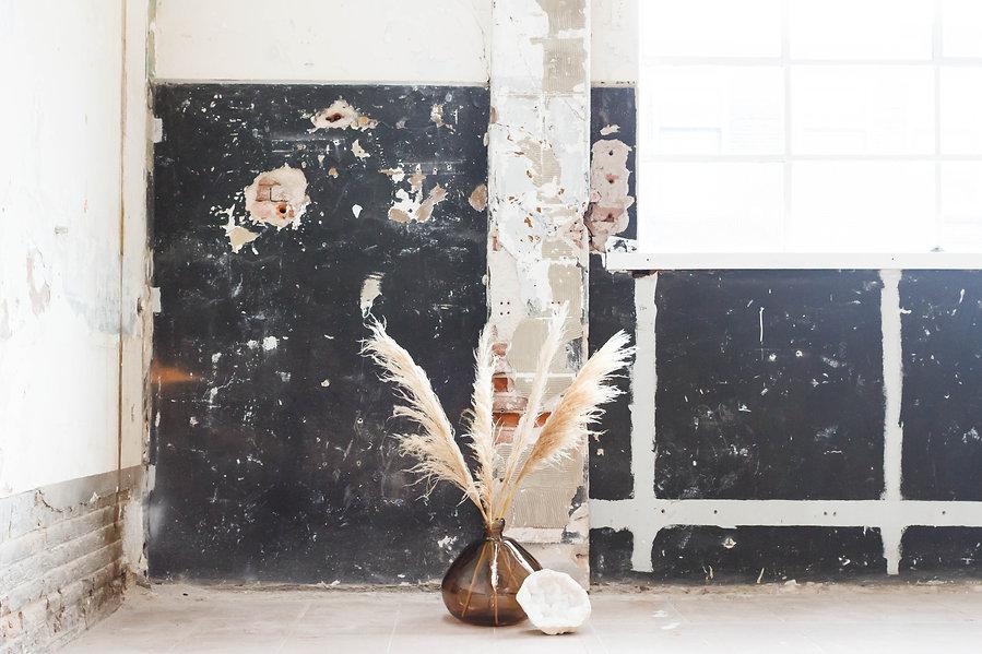 Zwinkels en de Bock | Bedrijfsfotgrafie | Lieke Alblas @ by Liek