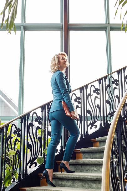 Bureau APS | Bedrijfsfotografie | foto: Lieke Alblas, by Liek.