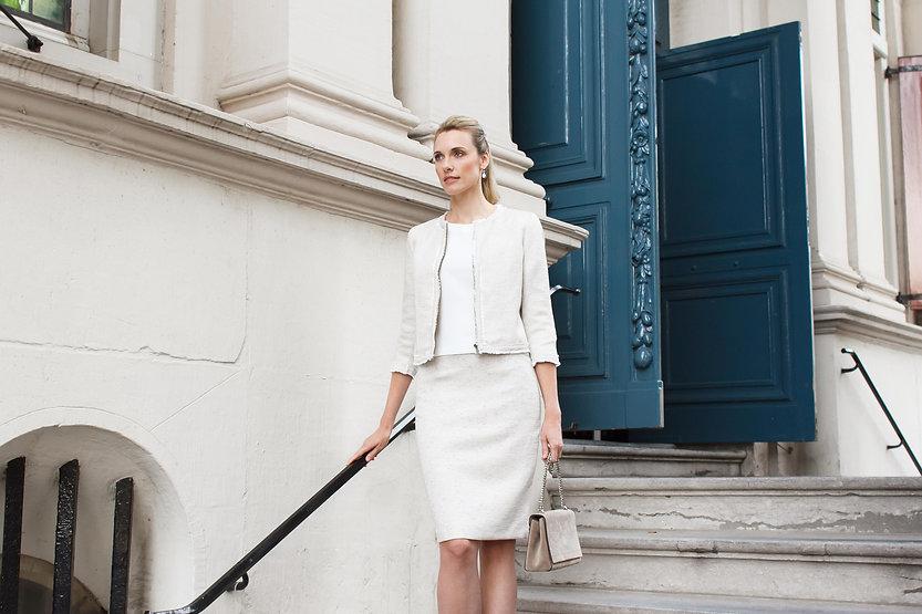 Purper SS19 | Modefotgrafie | Lieke Alblas @ by Liek.