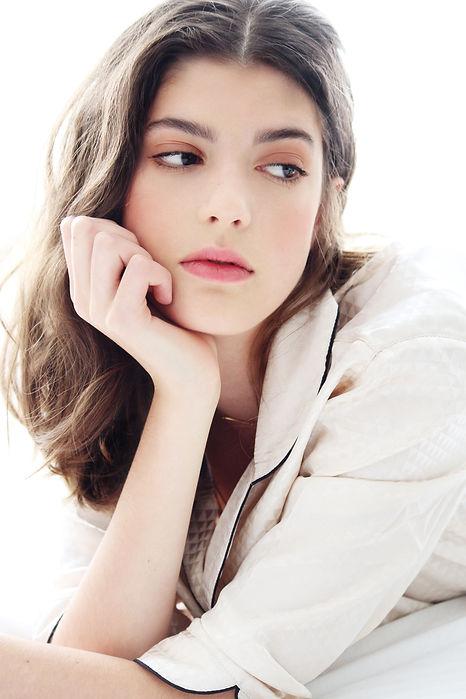 Joosje, Max Models | Modefotografie | Lieke Alblas @ by Liek.
