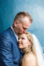 Bruiloft Ruben & Anne | Trouwfotografie | Lieke Alblas @ by Liek.