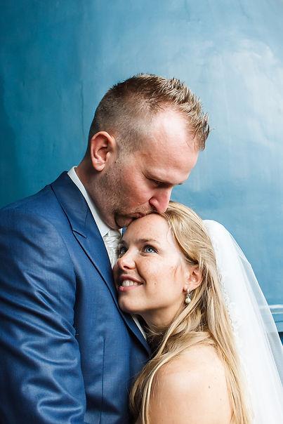 Bruiloft Ruben & Anne   Trouwfotografie   Lieke Alblas @ by Liek.