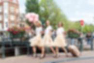 De Fotomeiden | Modefotografie | Lieke Alblas @ by Liek