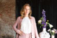 Karin Horsting, Eerbetoon | Bedrijfsfotogafie | Lieke Alblas @ by Liek.