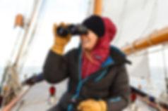 Anne Debeaune, She Explores | Bedrijfsfotografie | Lieke Ablas @ by Liek.
