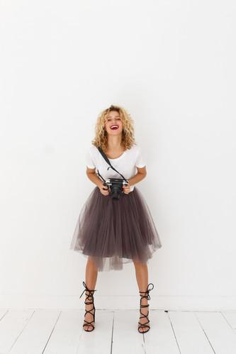 De Fotomeiden | Modefotografie | Lieke Alblas @ by Liek.