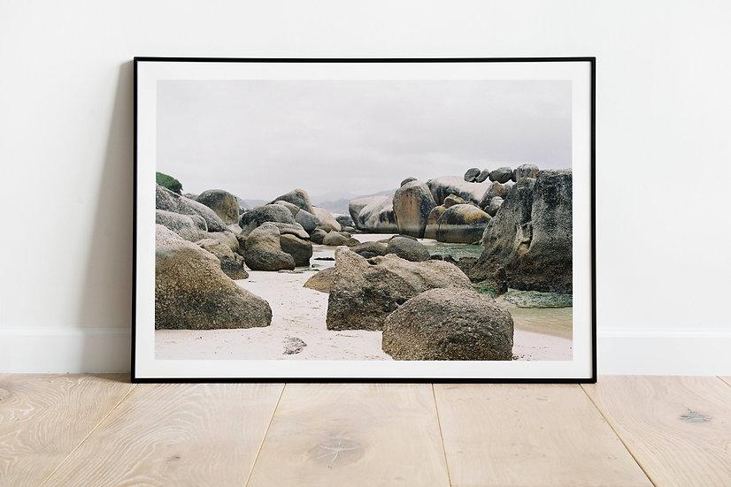 The Boulders of Boulders Beach | Part 2
