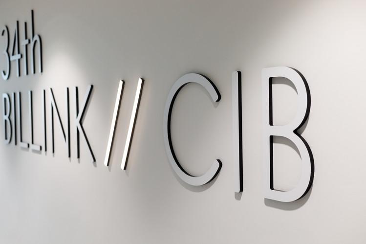 CIB | Bedrijfsfotografie | foto: Lieke Alblas, by Liek.
