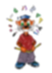 Mascota_Tamaño_A3_vectorizada.jpg