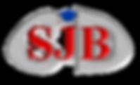 Logo SJB SIN FONDO 2.png