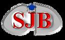 Logo SJB SIN FONDO 3.png