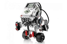 lego-mindstorms-education-ev3-gyroboy.jp