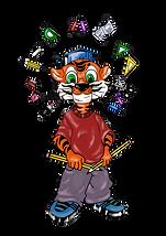 Mascota_Tamaño_A3_vectorizada_SIN_FONDO.